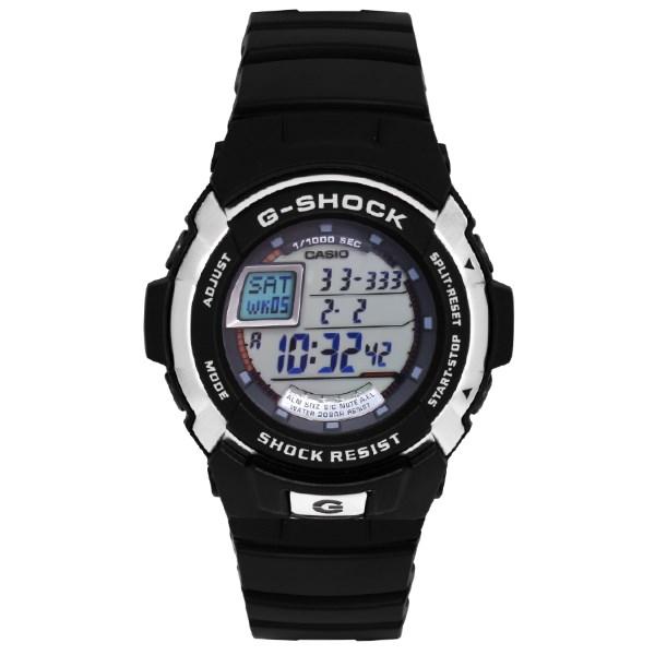 G-shock G-7700-1HDR - Nam