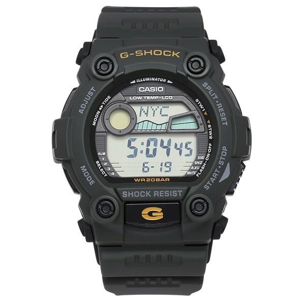 Đồng hồ Nam G-Shock G-7900-3DR