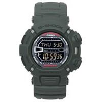 Đồng hồ Nam G-Shock G-9000-3VSDR