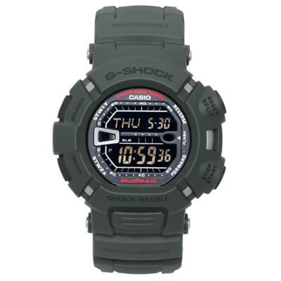 G-Shock G-9000-3VSDR- Nam