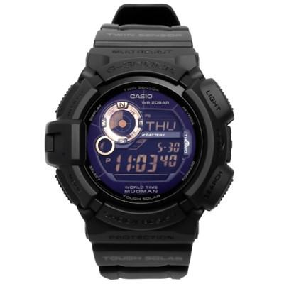 Đồng hồ Nam G-shock G-9300GB-1DR