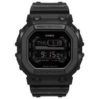 Đồng hồ Nam G-shock GX-56BB-1DR
