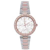 Đồng hồ Nữ Sheen Casio SHE-3065SPG-7AUDF