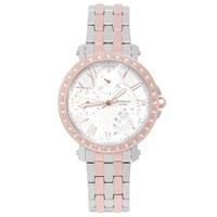 Đồng hồ Nữ Sheen Casio SHN-3011SG-7ADR