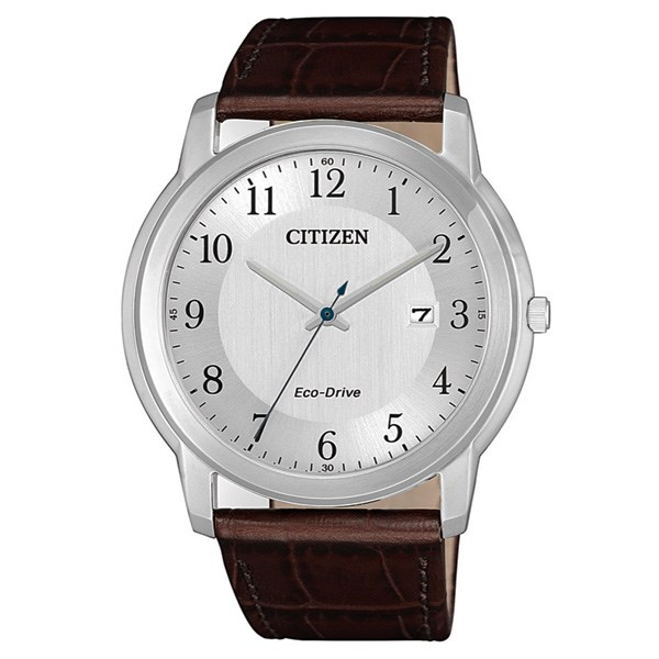 Citizen AW1211-12A - Nam