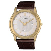 Đồng hồ Nam Citizen AW1212-10A - Eco-Drive