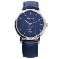 Đồng hồ Nam Citizen BE9170-05L