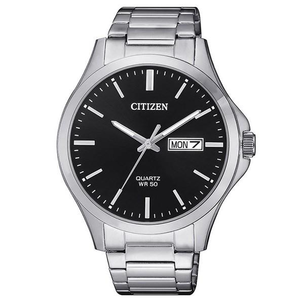 Đồng hồ Nam Citizen BF2001-80E