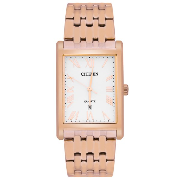 Đồng hồ Nam Citizen BH3003-51A