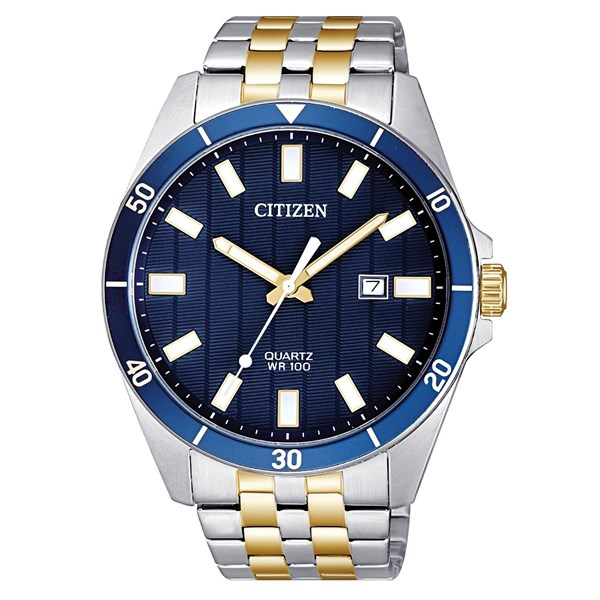Citizen BI5054-53L - Nam