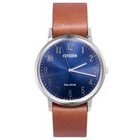 Đồng hồ Nam Citizen BJ6501-10L - Eco-Drive