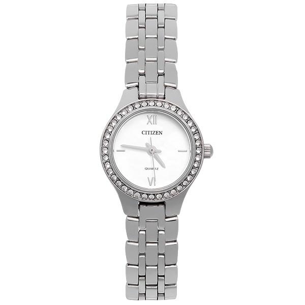 Đồng hồ Nữ Citizen EJ6140-57D