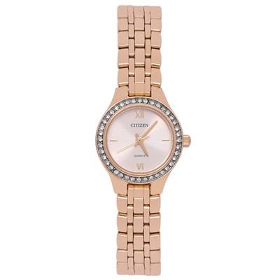 Đồng hồ Nữ Citizen EJ6142-51P