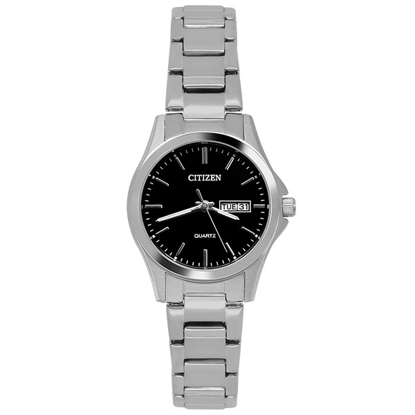 Citizen EQ0591-81E - Nữ