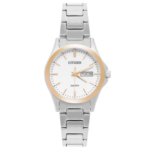 Citizen EQ0596-87A - Nữ