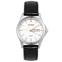Đồng hồ Nữ Citizen EQ0599-11A