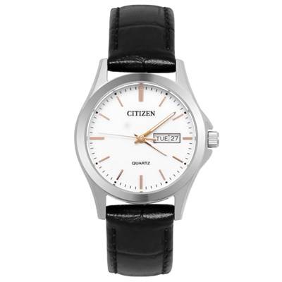 Citizen EQ0599-11A - Nữ
