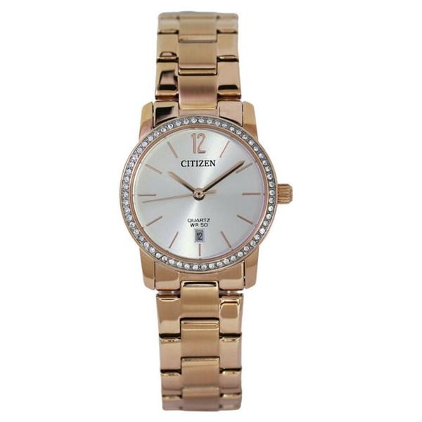 Đồng hồ Nữ Citizen EU6039-86A