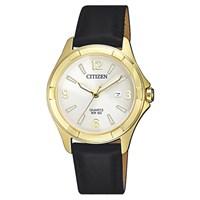 Đồng hồ Nữ Citizen EU6082-01A