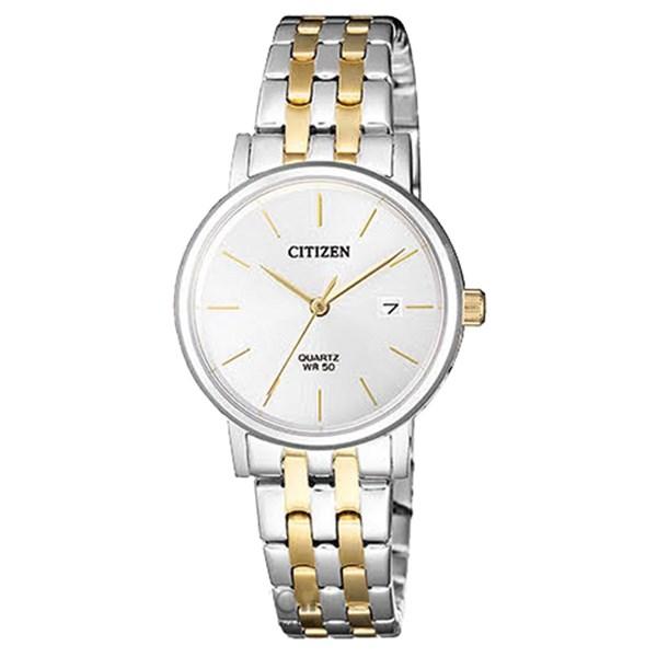 Citizen EU6094-53A - Nữ