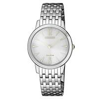 Đồng hồ Nữ Citizen EX1498-87A - Eco-Drive