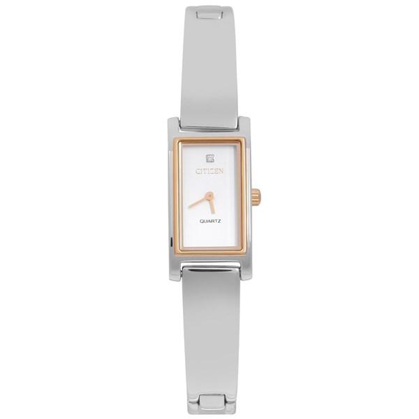 Đồng hồ Nữ Citizen EZ6364-59A