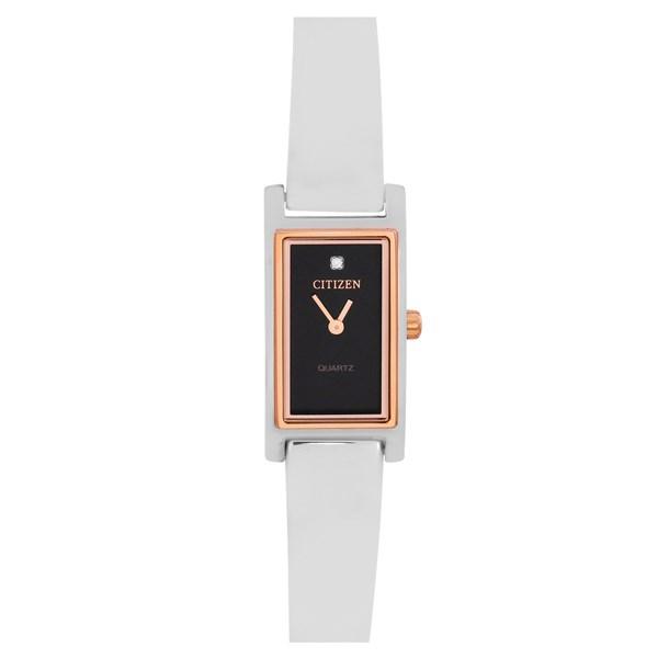 Đồng hồ Nữ Citizen EZ6364-59E