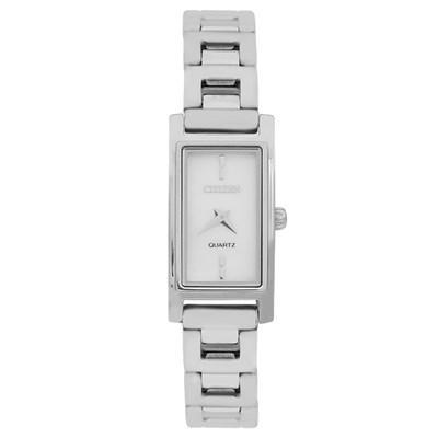 Đồng hồ Nữ Citizen EZ6360-84D
