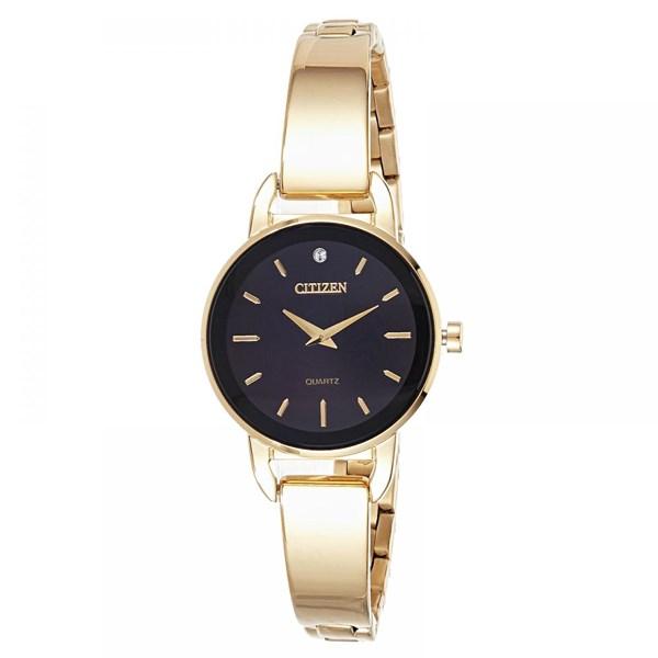 Đồng hồ Nữ Citizen EZ6372-51E