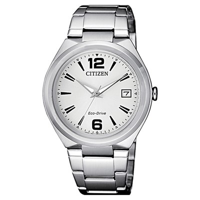 Citizen FE6020-56B - Nữ - Eco-Drive