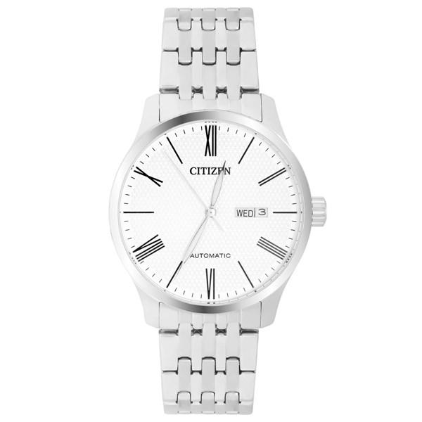 Đồng hồ Nam Citizen NH8350-59A - Cơ tự động
