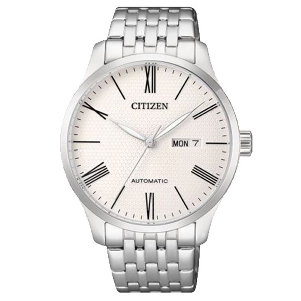 Citizen NH8350-59A - Nam