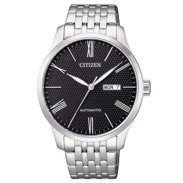 Citizen NH8350-59E - Nam