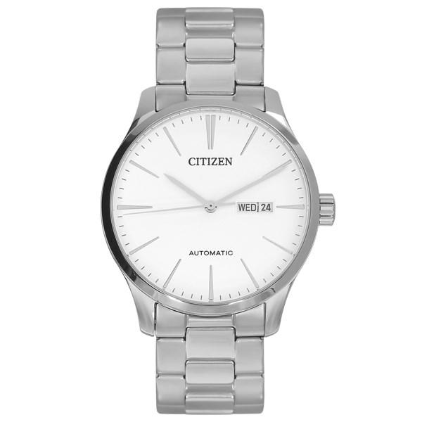 Citizen NH8350-83A - Nam