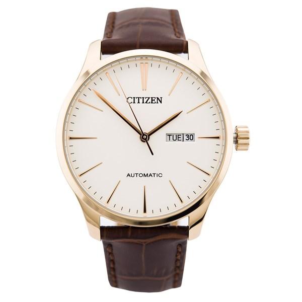 Citizen NH8353-18A - Nam - Cơ tự động