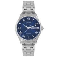 Đồng hồ Nam Citizen NH8360-80L - Cơ tự động