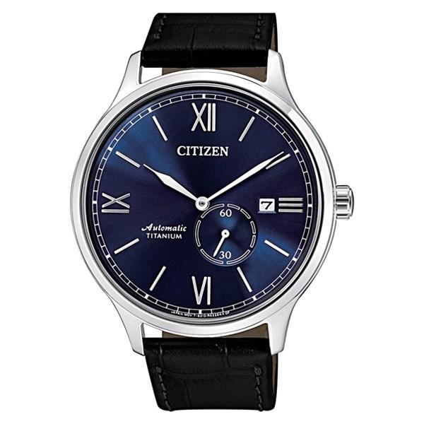 Citizen NJ0090-21L - Nam