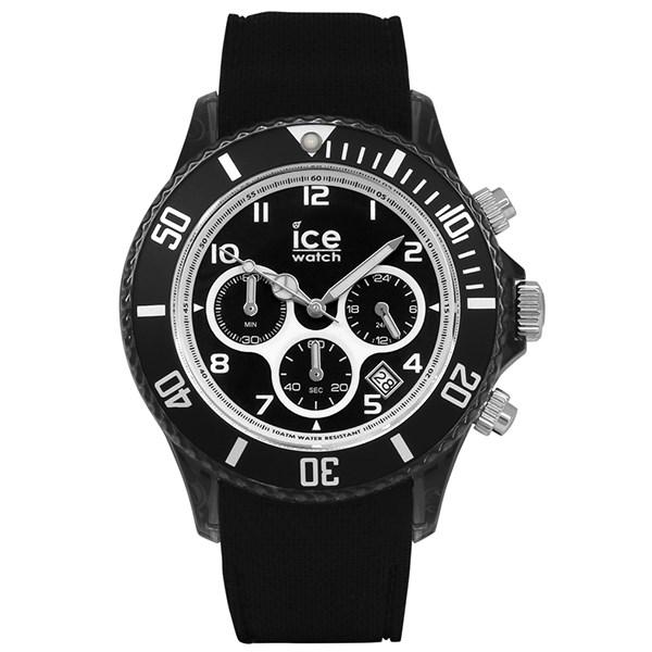 Đồng hồ Nam ICE ICE014216