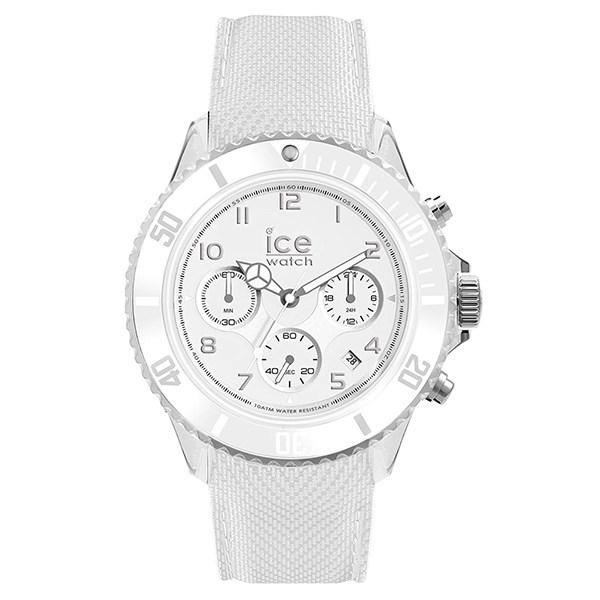 Đồng hồ Nam ICE ICE014217