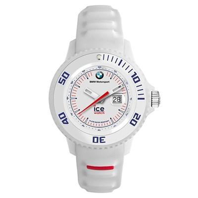 Đồng hồ Nữ ICE ICE000833