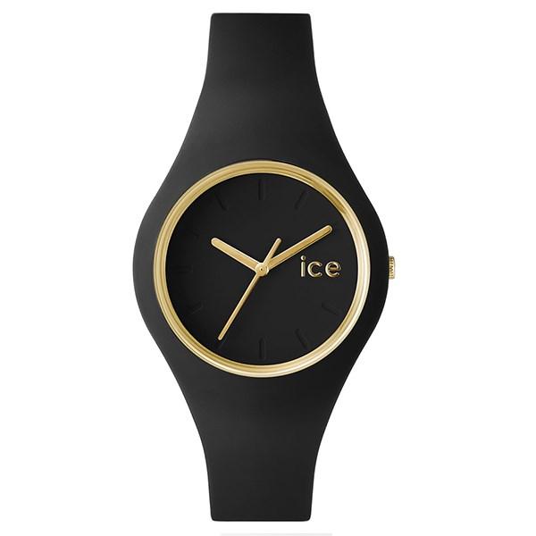 ICE ICE000982 - Nữ