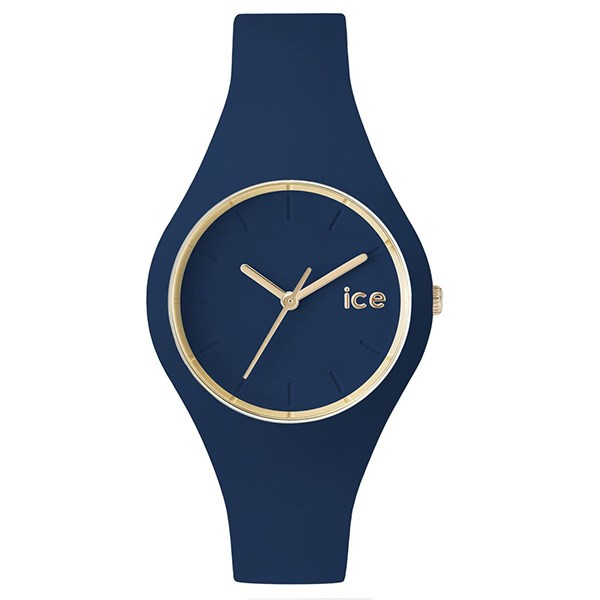ICE ICE001055 - Nữ