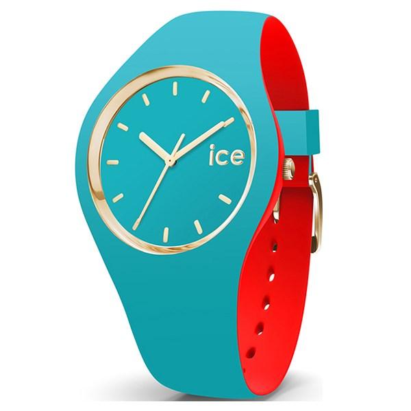 ICE ICE007232 - Nữ