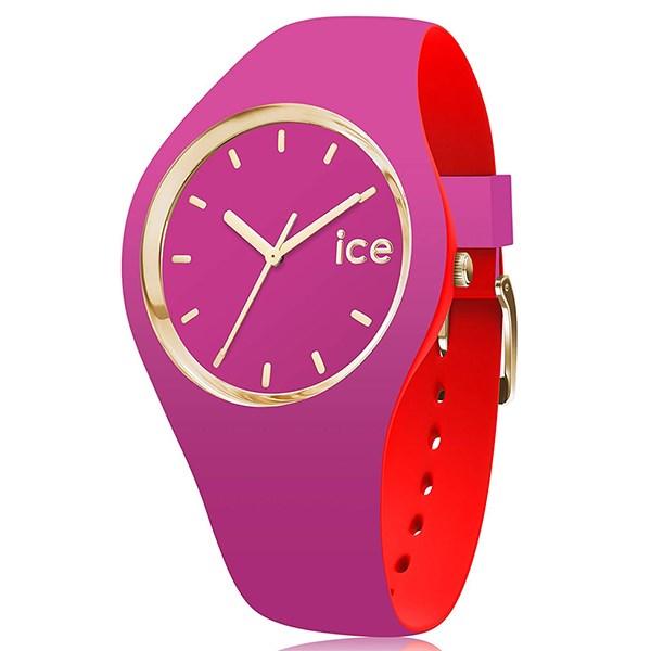 ICE ICE007233 - Nữ