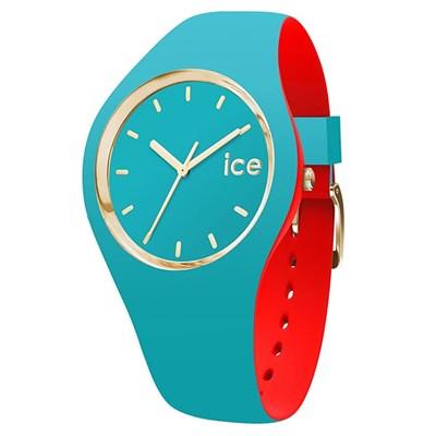 ICE ICE007242 - Nữ