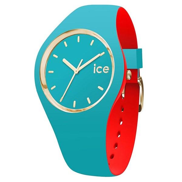 Đồng hồ Nữ ICE ICE007242