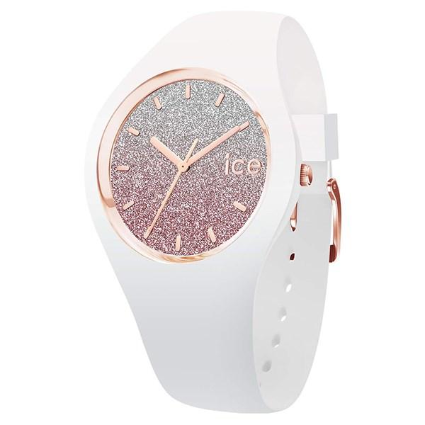 Đồng hồ Nữ ICE ICE013431