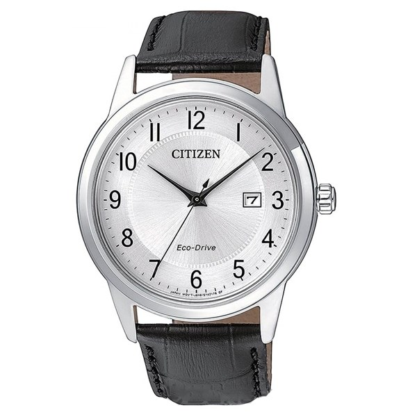 Citizen AW1231-07A - Nam
