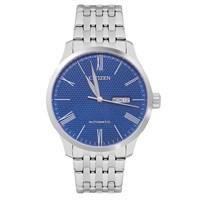 Đồng hồ Nam Citizen NH8350-59L - Cơ tự động