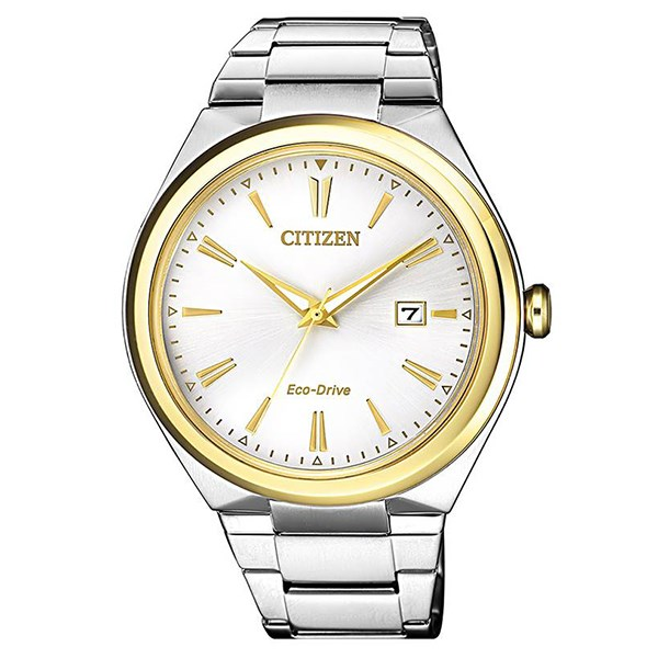 Citizen AW1374-51B - Nam Nam